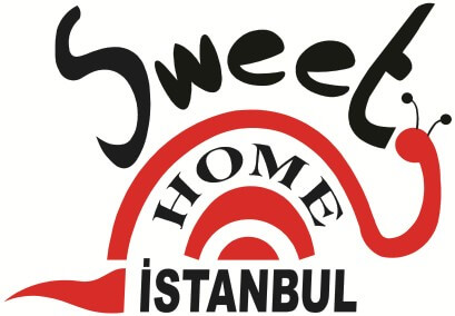 Sweet Home İstanbul