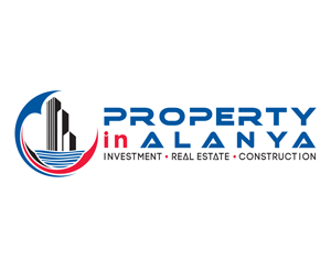 Property in Alanya Logo