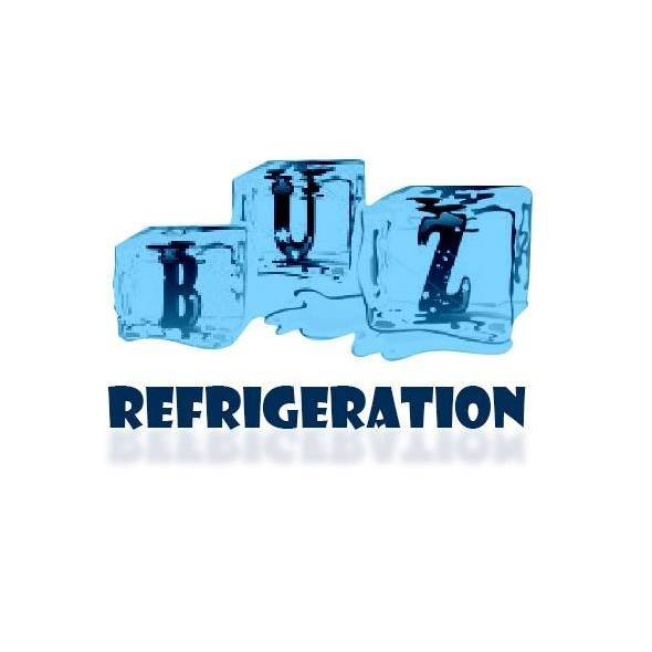 Buz Refrigeration