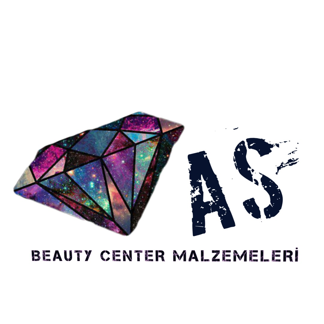 AS BEAUTY CENTER MALZEMELERİ