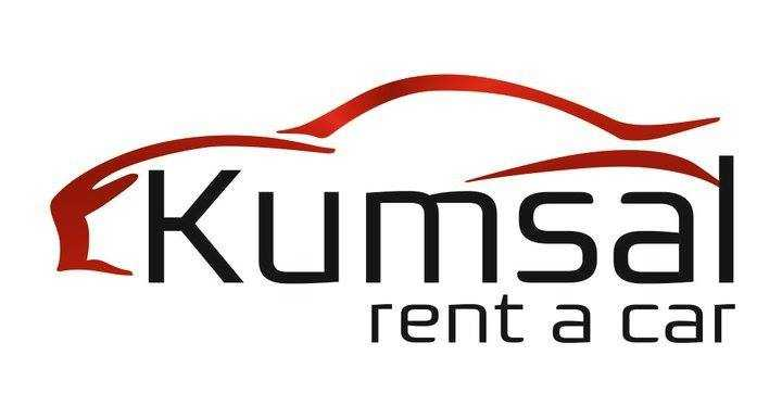 Kumsal Rent a Car Logo