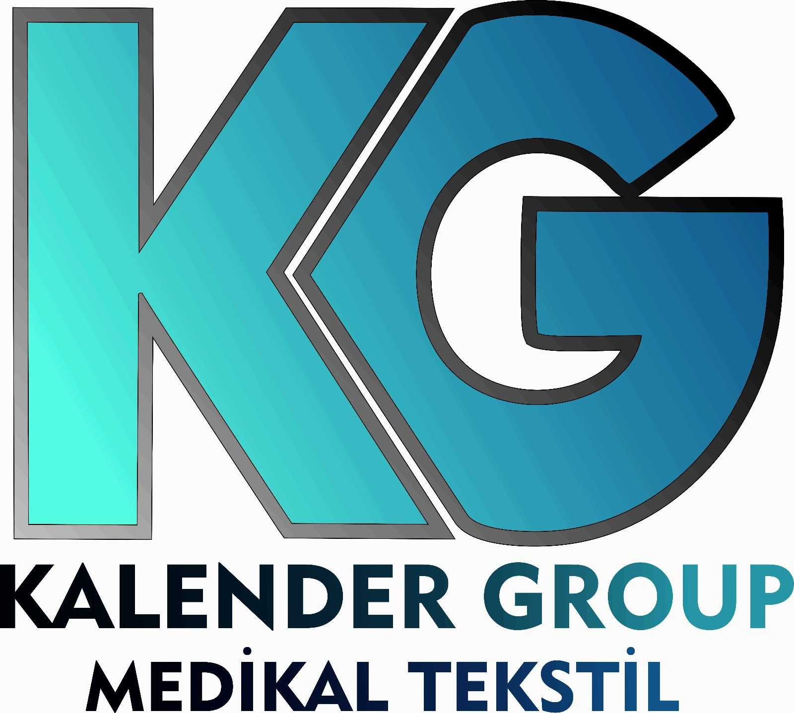 KALENDER GROUP Logo