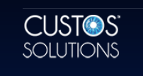 custos solutions Logo