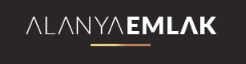 Properties In Alanya Logo