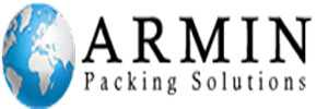 Armin Packing Solutions Logo